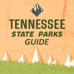 Tennessee State Parks Guide