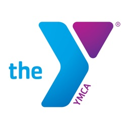YMCA of Springfield, IL