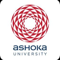 AshokaUniv