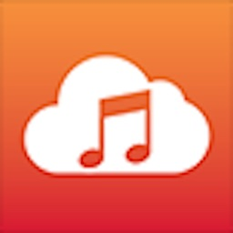 Cloud Music Player & Audio Mp3