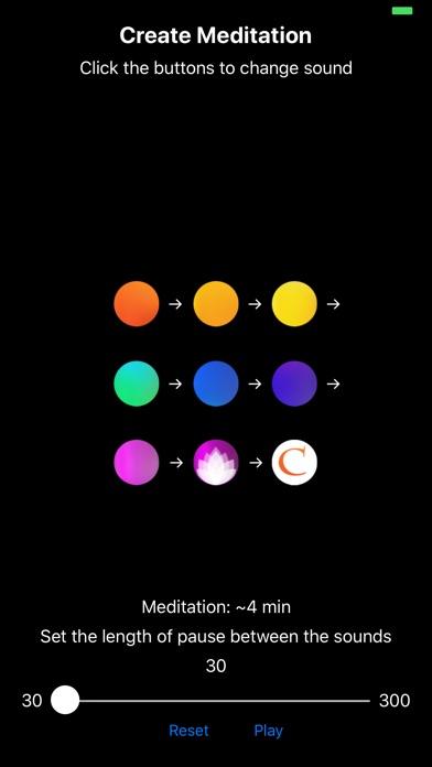 https://is3-ssl.mzstatic.com/image/thumb/Purple118/v4/3f/58/1a/3f581abd-c3d9-a86d-5826-126149fc5798/source/392x696bb.jpg