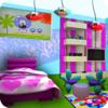 Room Creator Interior Design