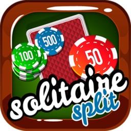 纸牌接龙大赢家- 好玩的游戏