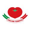 イタリアントマト公式アプリ