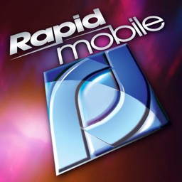 Rapid_Mobile