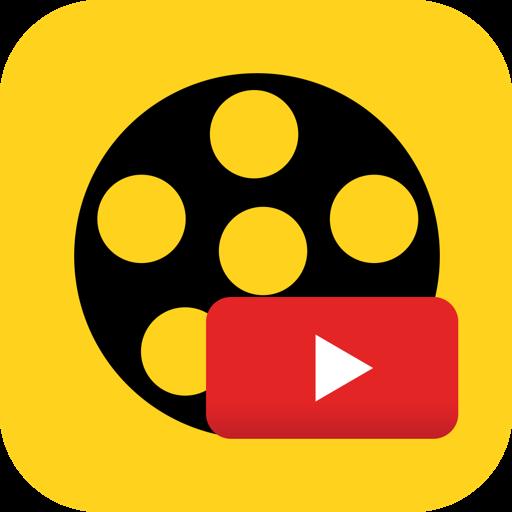 Конвертер Super видео