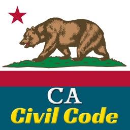 The Civil Code of California