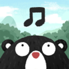 Live.me Co.Ltd. - Rhythm Jungle artwork
