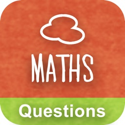 GCSE Maths Revision Questions