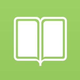 阅读小说·一款最新连载最全完本小说阅读器