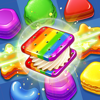 Bella Loren - Candy Smash-Cookie Mania artwork