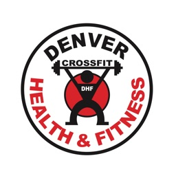 Denver Health & Fitness.