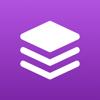 庫存管理軟件 - 進銷存統計 & 庫存控制