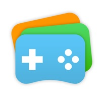 Nova elements on the app store flashcards by nko urtaz Images