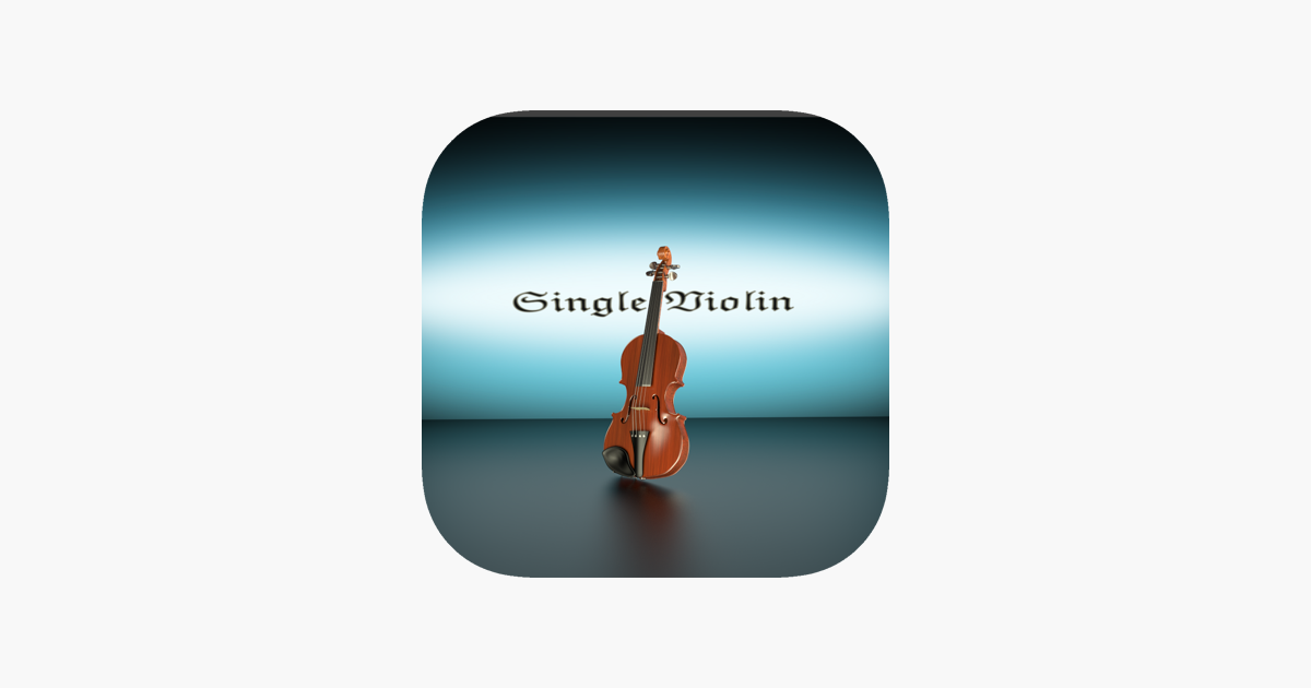 iSymphonic Orchestra im App Store