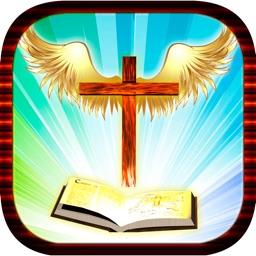 Prayers Guardian Angel Prayer