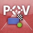 P.O.V.  Spatial Reasoning Game icon
