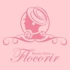 岐阜羽島のエステならフロコリール【公式アプリ】 icon