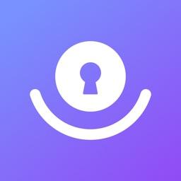 私密相册管家—能对手机照片和视频加密的安全保险箱