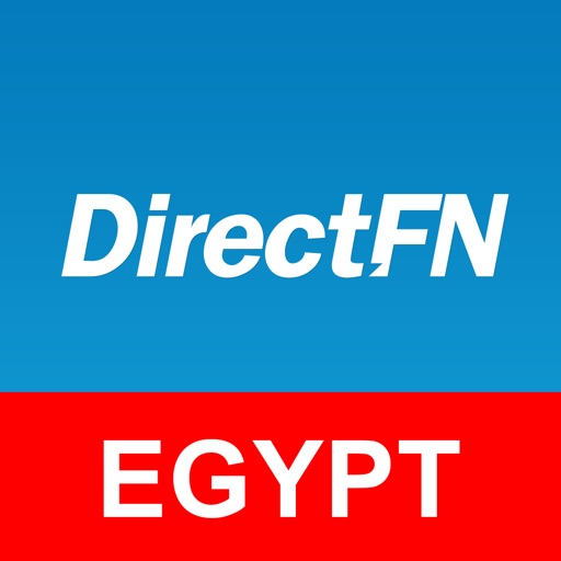 DFN (EGYPT) for iPhone