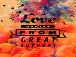 Valentine Love Quotes