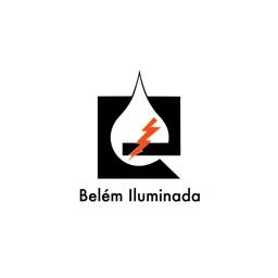 Belém Iluminada