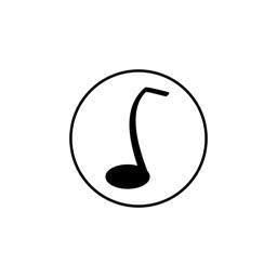 MusicMachineLite