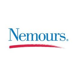 Nemours: Asthma