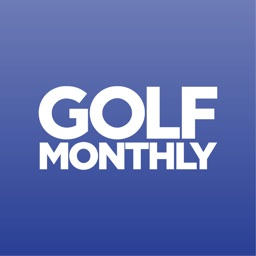 Golf Monthly Magazine