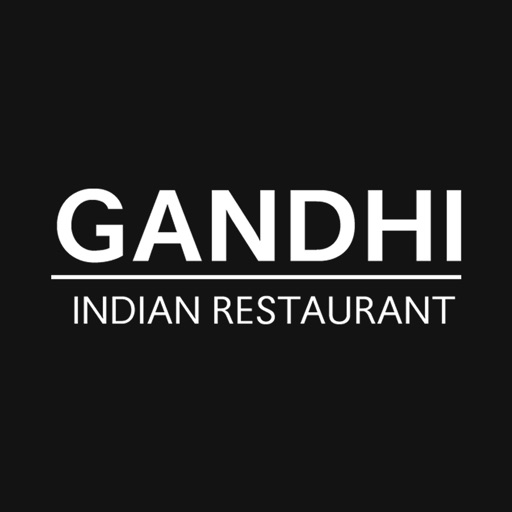 Gandhi Indian Restuarant