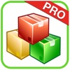 Inventory Pro - Multi User App