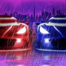 Activities of Twin Turbo Street Racing Games