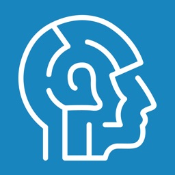 MHU: Mental Health and You