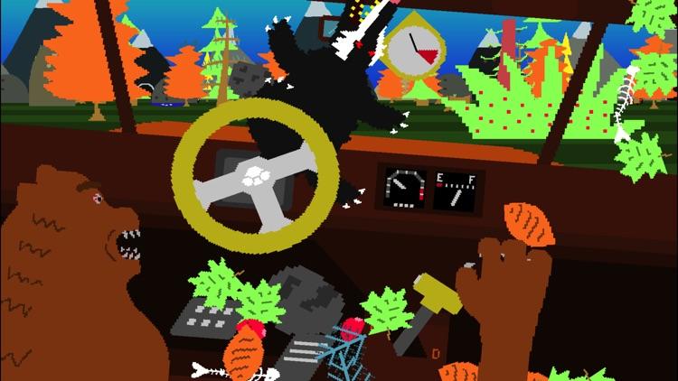 Enviro-Bear 2010