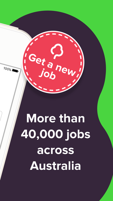 Download Gumtree Jobs - Job Search for Pc