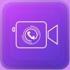 Videotel