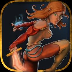 Heroes of Steel RPG Elite