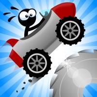 Codes for Crash Cart Hack
