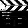My Movies - Movie & TV Reviews