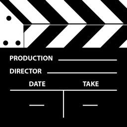 My Movies - Movie & TV