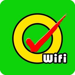 My Choice Clicker WiFi