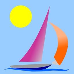 SailSim
