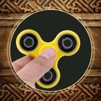 Codes for Hand Spinner Toy Hack