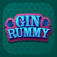 Codes for Gin Rummy Blyts Hack