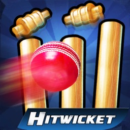 Hitwicket Cricket Manager 2018