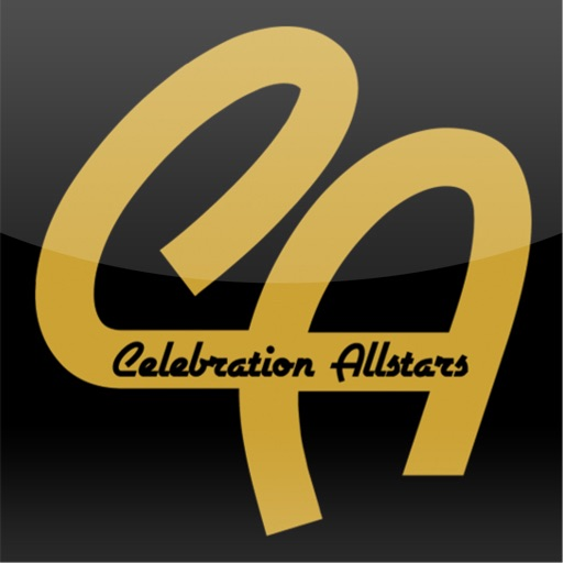 Celebration Allstars