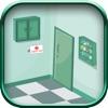 Escape Swift Lab