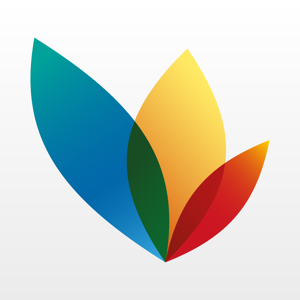 Beacon School app