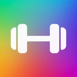 Weightlifting App