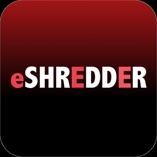 eSHREDDER